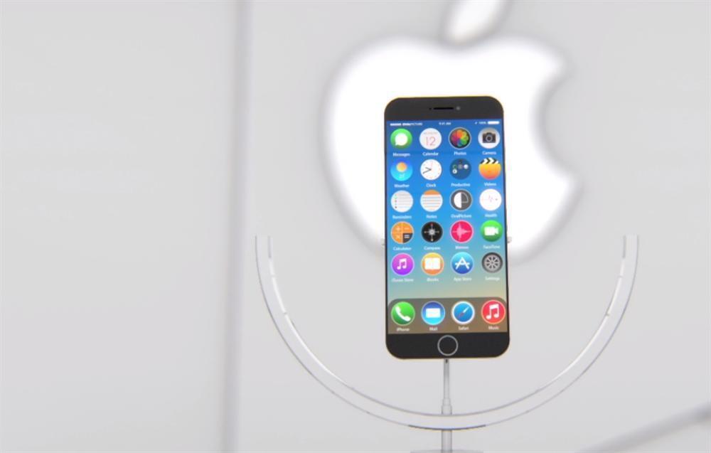 iPhone 7 ne zaman çıkacak İşte iPhone 7 fiyatı ve tüm özellikleri