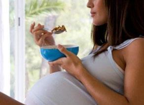 16. Hafta Hamilelik: Anne ve Bebekte Hangi Değişiklikler Olur
