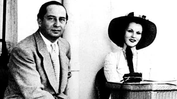 Hollywood efsanesi Zsa Zsa Gabor hayatını kaybetti