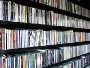 CD'nin üç yılı kaldı
