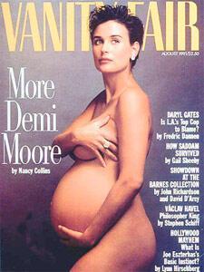 Unutulmayan 10 hamile stili
