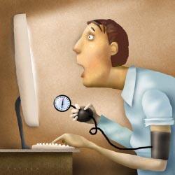 Doktor Google