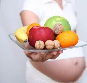 26. Hafta Hamilelik: Anne ve Bebekte Hangi Değişiklikler Olur