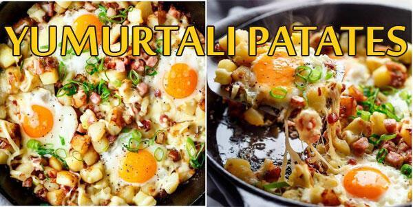 Kahvaltı menüleri (En değişik kahvaltı münüleri)