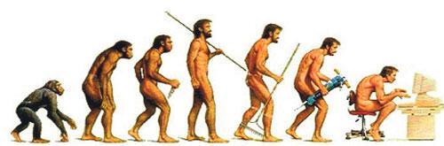 Evrim teorisine karşı bir üniversite