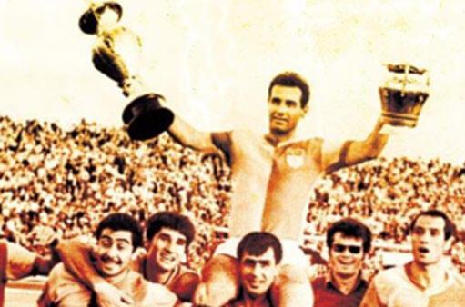 Fenerbahçe şampiyon oldu ama Taçsız Kral...