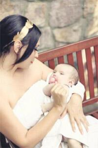 İleri yaşta hamileliğin artıları ve eksileri...