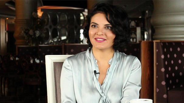 Kerim Çaplının kayıp albümü ilk kez Blue belgeselinde
