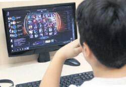E-spor, seçmeli kulüp dersi olarak okutuluyor