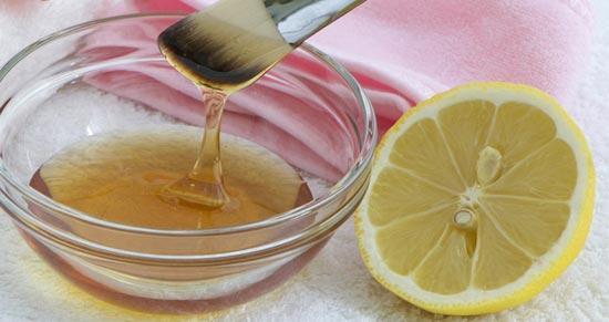 Limonun cilde faydaları nelerdir
