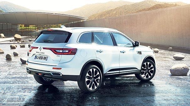 Volkswagen Arteon'la lükse geri dönecek