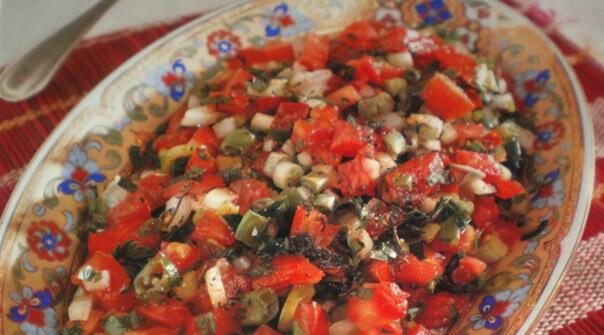 İftar menüleri için en kolay yemek tarifleri Bugün ne pişirsem 14 Haziran