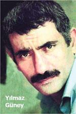 Yılmaz Güney yaşasaydı PKK'lı olur muydu