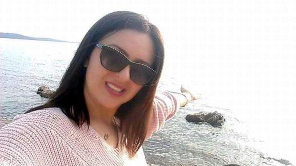 Bir kadın cinayeti daha: Eski sevgilisini vurup intihar etti