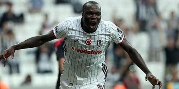 Beşiktaş transfer haberleri 4 Temmuz Beşiktaş transfer günlüğü