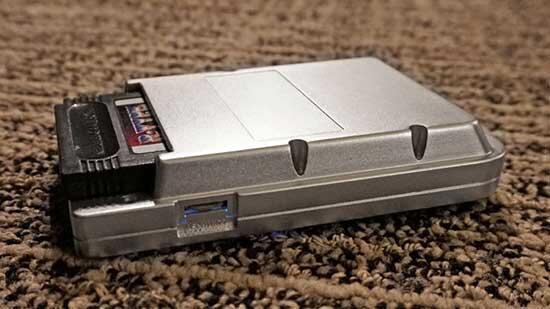 Efsane konsol Game Boy geri dönüyor