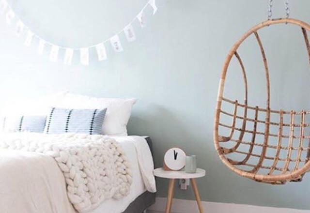Ev dekorasyonunda kendi tarzınızı bulmanız için öneriler