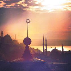 Bayramda kentte kalacaklar için dört günlük İstanbul turu