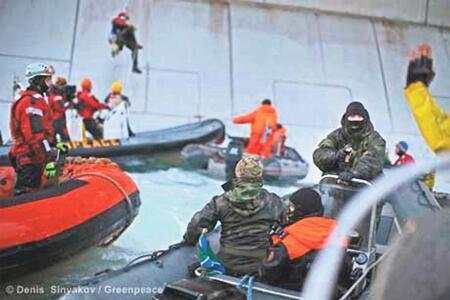 Rusya'da  eylemciler neden tutuklandı