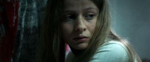 Yeşim Ustaoğlunun son filminden ilk görüntüler