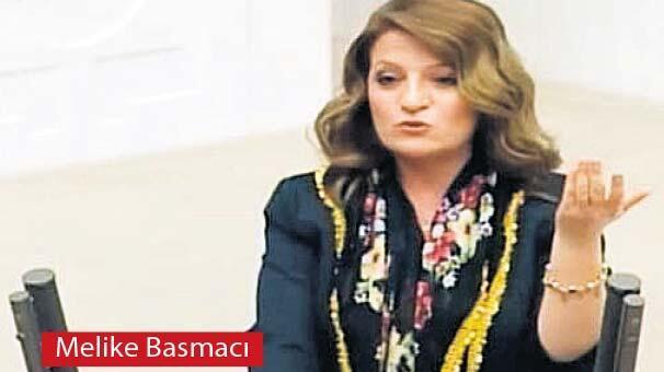 KATAR'LI BEIN MEDIA'DAN TÜRK DİZİLERİNE TV KANALI