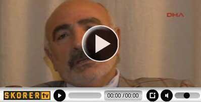 Malatyasporun eski başkanından 26 yıllık itiraflar