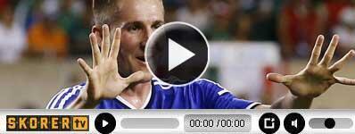 FIFAdan Hajrovice geçici lisans