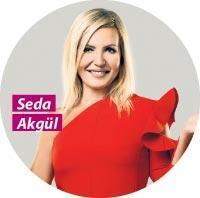 STAR TV, ZUHAL TOPAL'LA YOLLARINI NİYE AYIRDI