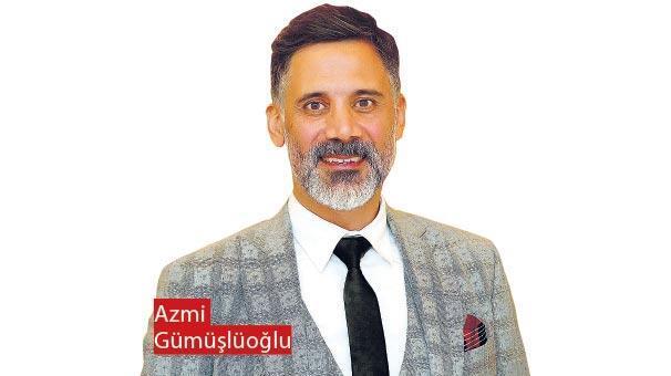 Türk fındığını  dünyaya yediriyor