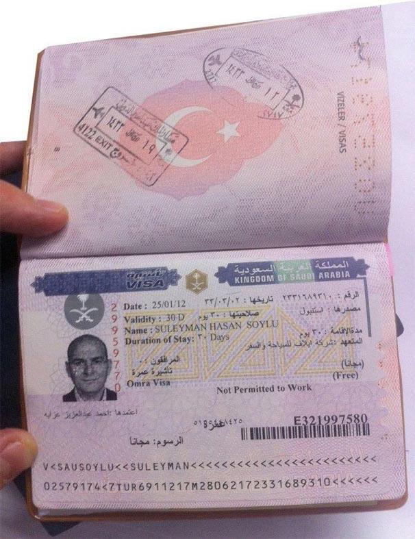 Bakan Soyludan CHPli Özelin iddialarına fotoğraflı yanıt