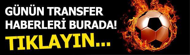Trabzonspordan gece yarısı Kaan Ayhan operasyonu