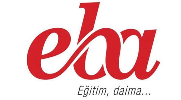 EBA'ya nasıl giriş yapılır? - Son Dakika Haberler Milliyet