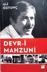 """MAHZUNİ'DEN BUGÜNE SANATÇILARDA """"VEFA"""""""