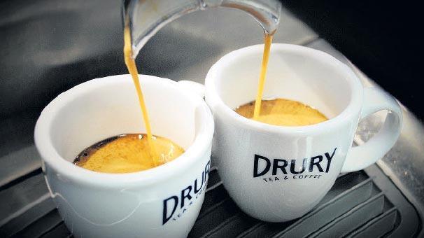 'Michelin' yıldızlı kahve Türkiye'de