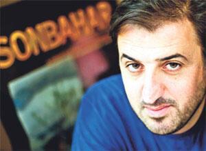Yeni Türkiye sinemasının beş ismi