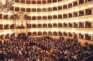 Giuseppe Verdi'nin 200'üncü yılı