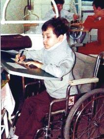 'Türk Hawking' Güntürkün Almanya'nın Nobel'ini aldı