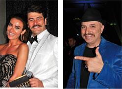 'Antalya Televizyon Ödülleri'nin yokluğu