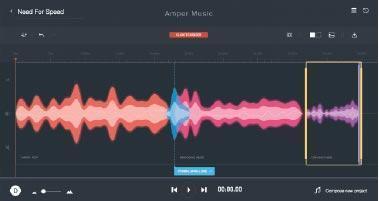 Yapay zeka müziği nasıl değiştirecek