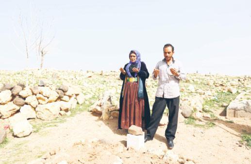 """""""Dünyalara duyurun,  kızımı işkenceyle öldürdüler"""""""