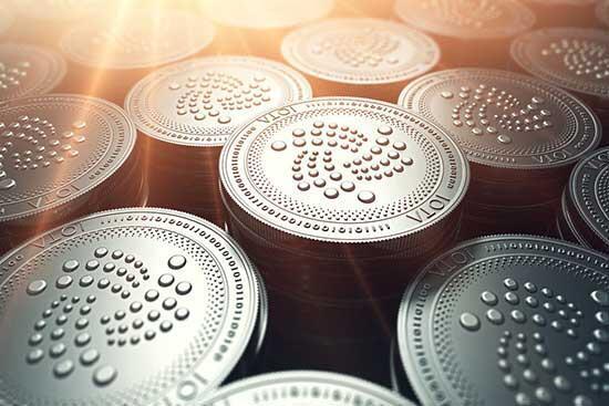 Değeri 12 bin doları geçen Bitcoinin rakipleri neler