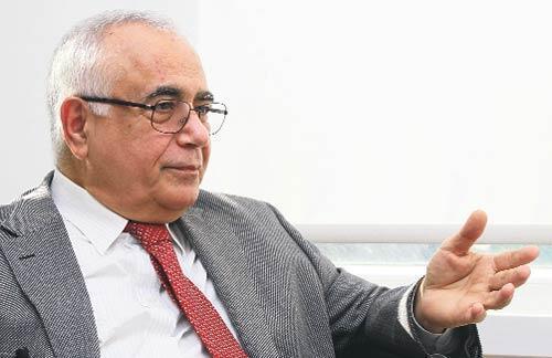 Türkiyede Alevilik - Alevilerden bahsedersek Sünni oyları kaybederiz