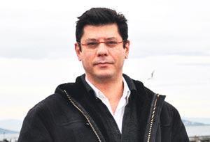 Türkiyede Alevilik - 'Diyanet, eşit temsiliyet için bakanlığa dönüşmeli'
