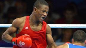 Rio Olimpiyat Oyunlarında bir şok daha