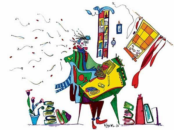 Orhan Pamuk'u sevmemek