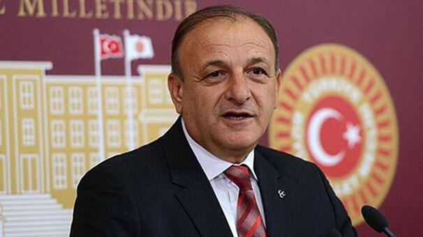 MHP Lideri Bahçeli küskünler için harekete geçti