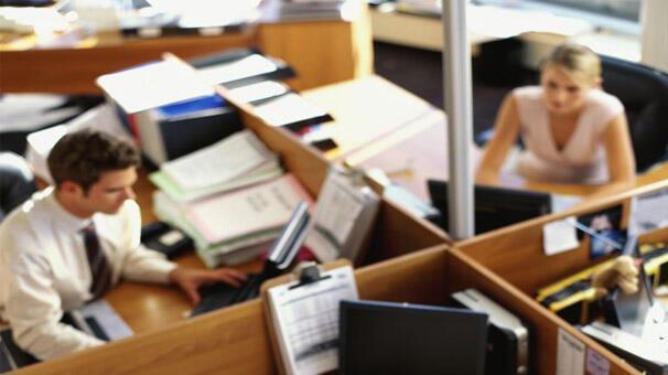 Çalışanların duyguları performanslarını ne kadar etkiliyor
