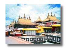 Budist secdesi