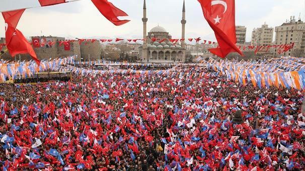 Cumhurbaşkanı Erdoğandan sert tepki: Öğren de öyle gel