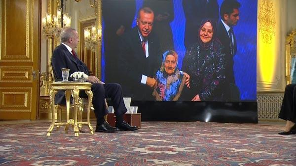 Son dakika | Cumhurbaşkanı Erdoğandan önemli açıklamalar...